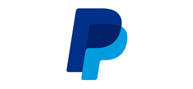 Paypal for Outlook